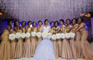 Brides By Nona Gown